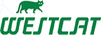 WestCAT Logo